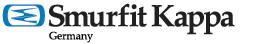Smurfit Logo